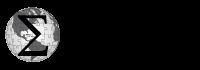 Bilkav